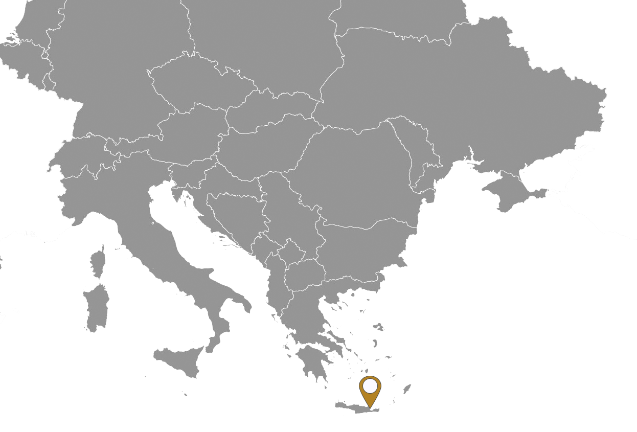 gmg-europe